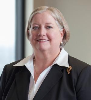Jo Ann Biggs Dallas Tx Lawyer Best Lawyers