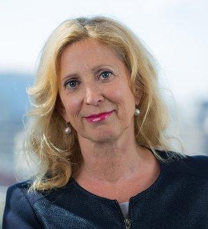 Jo-Anne Demers
