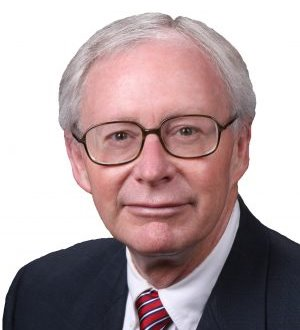 Jo Ben Whittenburg's Profile Image