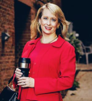Jo Watson Hackl's Profile Image
