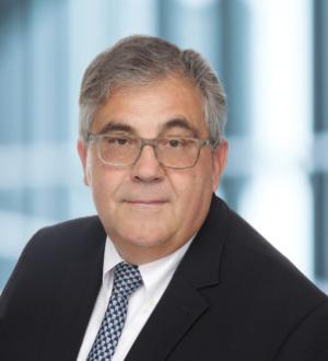 Joachim Heffinger