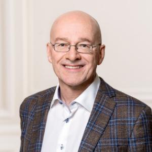 Image of Joachim Wachenfeld