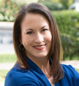JoAl Cannon Sheridan's Profile Image