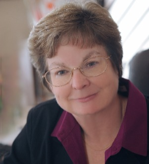 Joan E. Drake's Profile Image