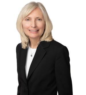 Joan M. Schwab