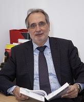 Joan Perdigó Solà