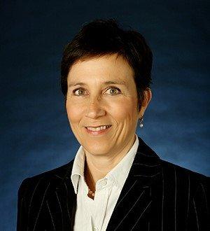 Joan W. Feldman's Profile Image