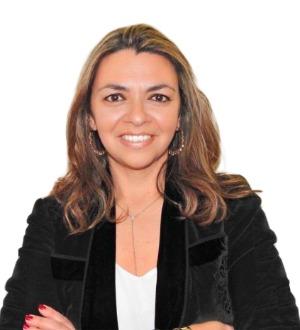 Image of Joana de Sá
