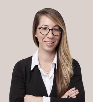 Joanie Lapalme