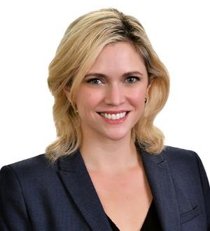 Image of Joanna Elizabeth MacMillan