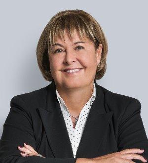 Joanne Biron