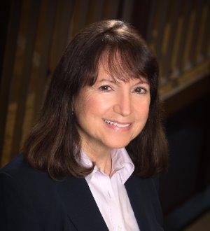 Joanne Geha Swanson's Profile Image