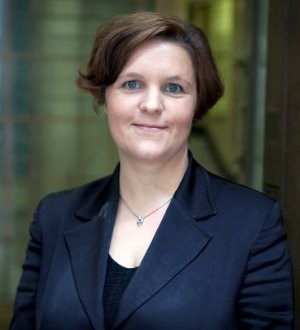 Joanne Kinslor