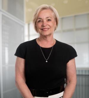 Joanne Rinardo's Profile Image