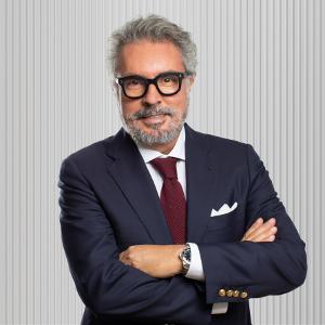João Valadas Coriel