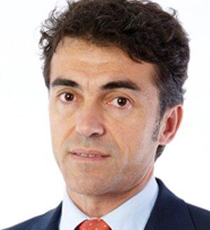Joaquín Latorre Tambo