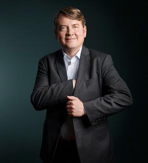 Jochen Keilich