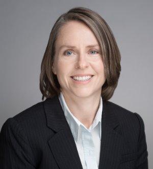 Jodi L. Nofsinger's Profile Image