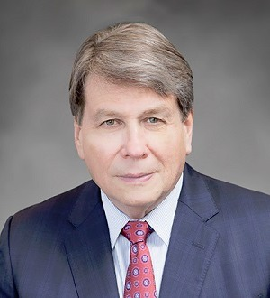 Joe D. Whitley's Profile Image