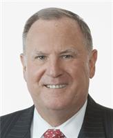 Joe W. Redden, Jr.