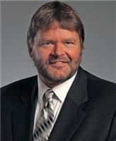 Joel A. Hesje QC