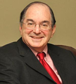 Joel A. Mendler