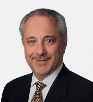 Joel D. Bertocchi's Profile Image
