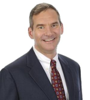 Joel D. Bush