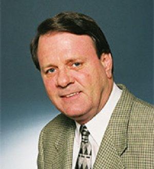Joel D. Eaton
