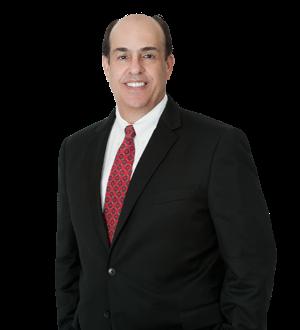 Joel D. Maser's Profile Image