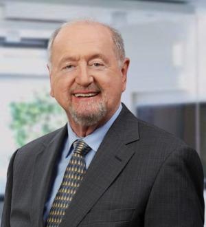 Joel E. Boxer