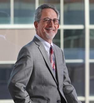 Joel L. Greene