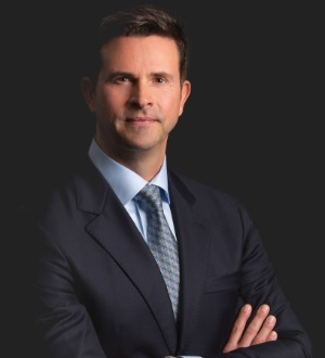 Image of Joel L. Perrell, Jr.