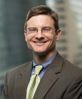 Joel M. Kuehnert's Profile Image