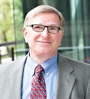 Joel N. Bodansky's Profile Image