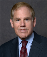 Image of Joel N. Jacobson