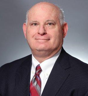 Joel R. Buckberg's Profile Image