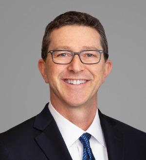Joel R. Weiner