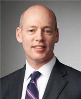 Joel S. Brant's Profile Image
