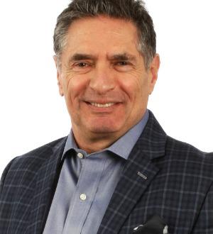 Joel S. Guberman
