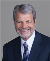 Joel S. Miliband's Profile Image
