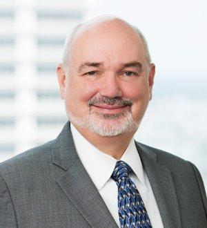 Joel T. Beres