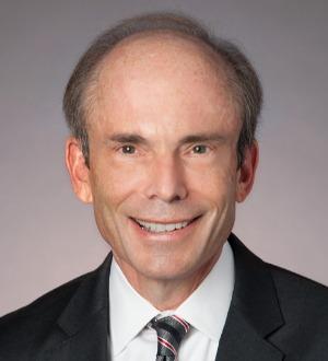 Joel W. Nomkin