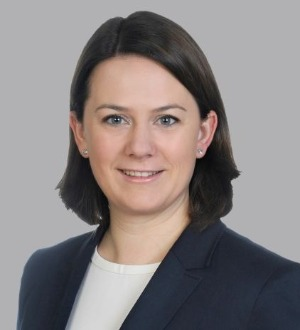 Image of Johanna Hauser