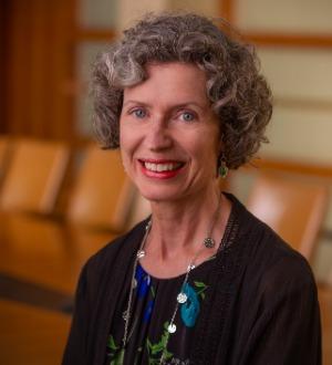 Johanna J. Allex