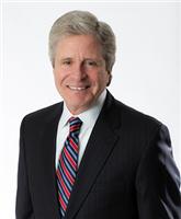 John A. Anderson's Profile Image