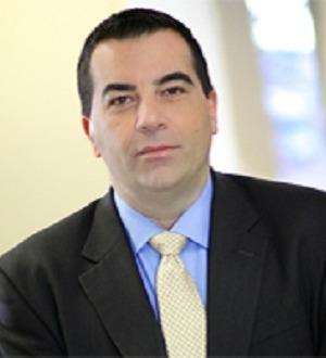 John A. Azzarello