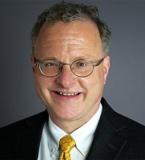 John A. Biek's Profile Image