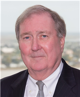 John A. Bolles