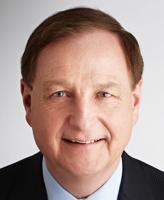 John A. Campion